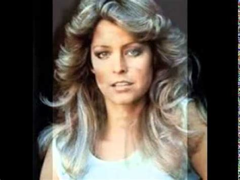 Late 70s Hairstyles 1970s hairstyle