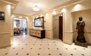 Donald Trump Apartment New York