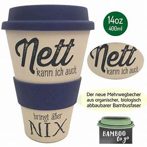To Go Becher Bambus : ko coffee to go kaffe tee becher ecoffee cup bambus bamboo silikonring bpa frei ebay ~ Orissabook.com Haus und Dekorationen