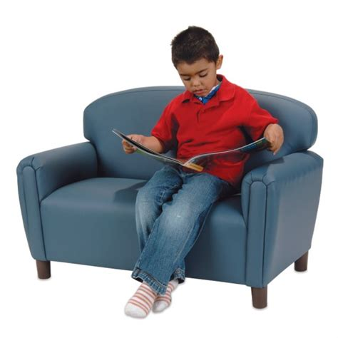 child size sofa chair child size sofa pint sized furniture that s high on style