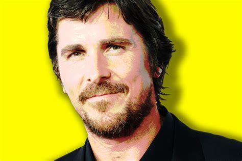 Christian Bale Donald Trump Dictatorship For Dummies