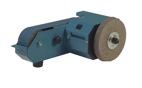 laser graveermachine