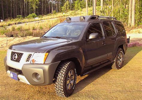 nissan xterra lift kit xterra lift kit nissan xterra lift kit suspension