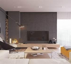 Originale Appartamento In Stile Scandinavo Moderno Ed