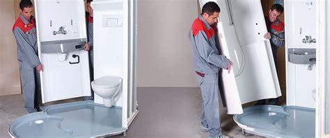 hes le sp 233 cialiste de la salle de bains pr 233 fabriqu 233 e