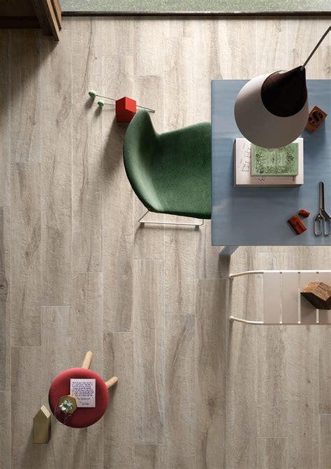 Imola Kuni   Tile that looks like wood