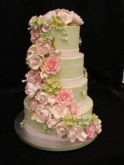 pin  pamy delgra  cakes pinterest