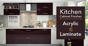 Cabinet interior finish decoratingspecialcom for What kind of paint to use on kitchen cabinets for papier origamie