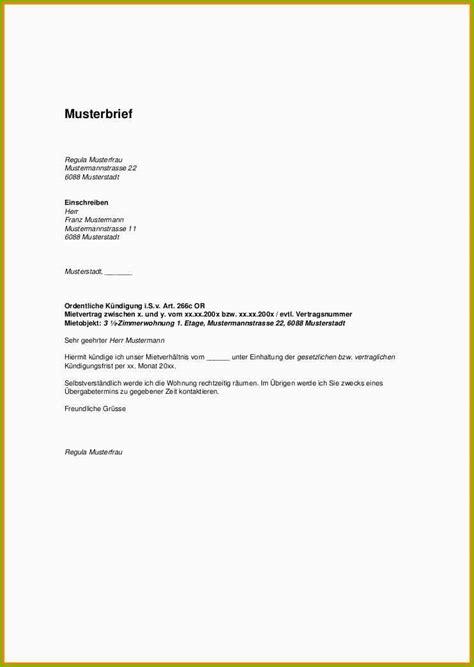official  schreiben freyajacklin