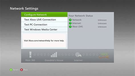 xbox internet xbox 360 dhnet services dhnet services