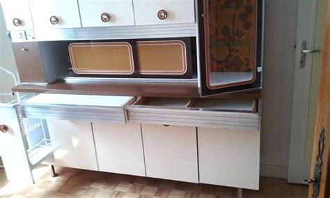 mobilier cuisine pas cher le bon coin 34 meubles 8 avec mobilier de cuisine pas cher