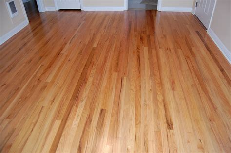 wood flooring price oak hardwood flooring prices wood floors
