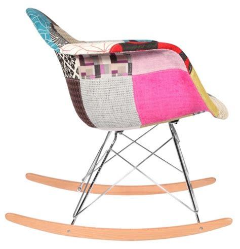 chaise a bascule eames chaise a bascule eames rar palzon com