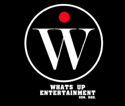 WhatsUpEntertainment (@whats_up_ent) | Twitter