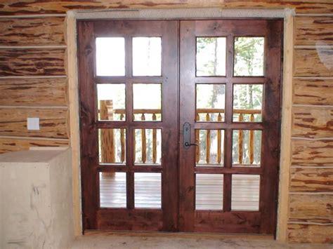Depot Glass Doors Interior by Interior Doors With Glass Interior Exterior