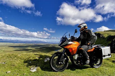 ktm 1190 adventure r ktm 1190 adventure pricing starts at 13 990 asphalt rubber
