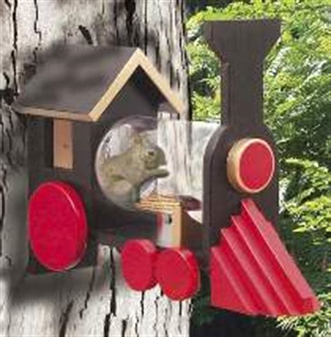 squirrel under glass feeder wooden how to make a squirrel feeder with a gallon jar pdf plans