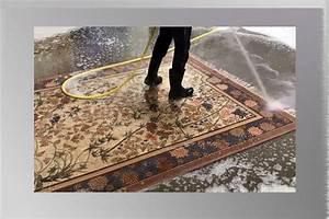 Nettoyage De Tapis : lavage de tapis serge lesage nettoyage entretien ~ Melissatoandfro.com Idées de Décoration