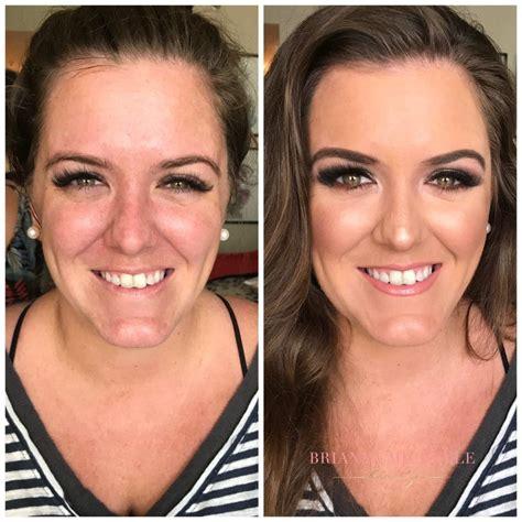 Pros And Cons Of Makeup In Makeup Vidalondon