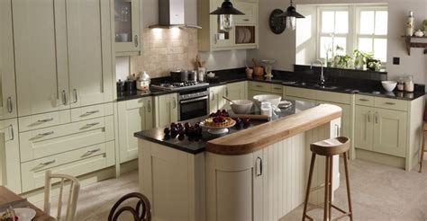 new design kitchens cannock fitted kitchens and bedrooms in cannock betta living 3481