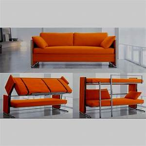 pull out bunk bed couch this is reagan pinning awesome With bunk bed with pull out sofa