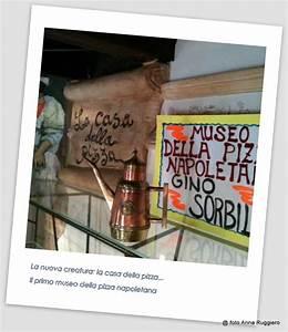 La Casa Della Pizza : enogastronomia e impresa gino sorbillo e la casa della pizza associazione italiana sommeliers ~ Watch28wear.com Haus und Dekorationen