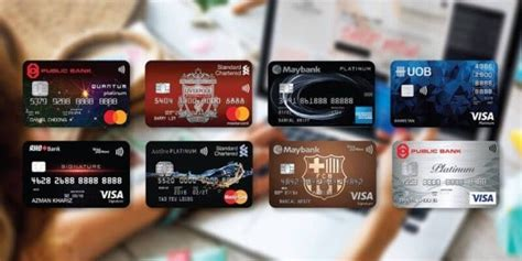 Apply for credit card or compare our wide range of credit cards to find the best card that suits your needs and lifestyle. Best Credit Card Malaysia Lounge Travel Cashback Petrol