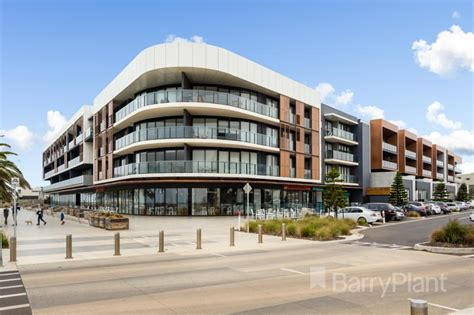 Catamaran Drive Werribee South by Latest Apartments For Sale In Werribee South Vic 3030