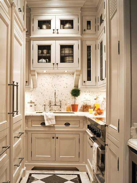 tiny galley kitchen design ideas 47 best galley kitchen designs decoholic