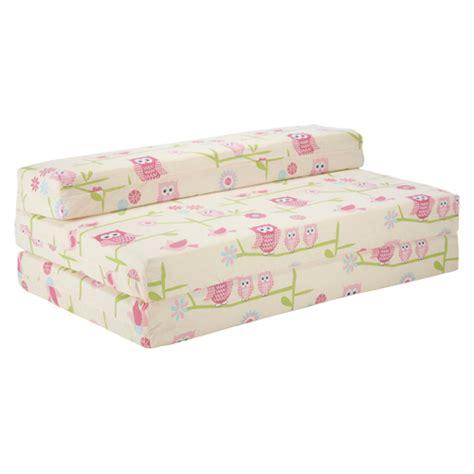 Kinder Doppel Gast Faltbar Z Stuhl Bett Matratze Sofabett