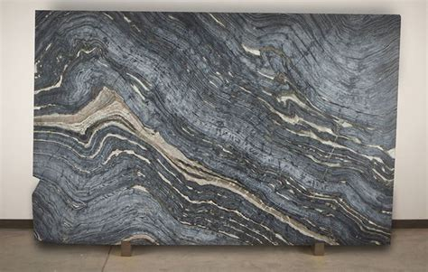 Walker Zanger   Cafe Argento Leather Marble Use this for