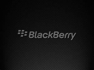 Blackberry Logo Wallpaper HD Wallpaper | Vector & Designs ...