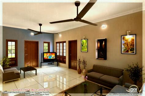 interior design ideas for small indian homes small home interior design photo gallery brokeasshome com