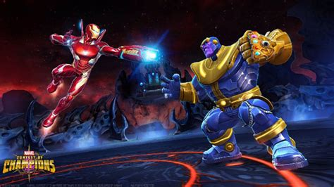 avengers infinity war updates   marvel mobile