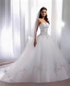 robe mariage invitã e est à la cherche d 39 une robe de mariée echo web