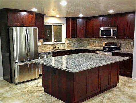 cheap kitchen cabinets in phoenix az rta in stock wholesale kitchen cabinets in chandler
