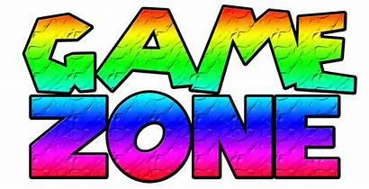 Zone Muthead Games Logos Community Gamen Pc