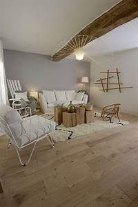 1000 idees sur le theme poutres sur pinterest maisons en for Parquet qui craque sous les pieds