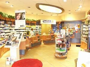 Post Hamburg öffnungszeiten : post apotheke apotheke zur alten schmiede ~ Eleganceandgraceweddings.com Haus und Dekorationen