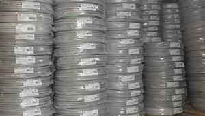 Nym 3x1 5 50m : 50m nym j 3x1 5 profi feuchtraum kabel mantelleitung 3x1 5qmm gp 0 42 m eur 21 00 ~ Eleganceandgraceweddings.com Haus und Dekorationen