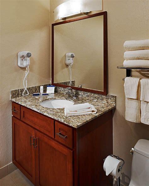 Wooden Bathroom Sink Cabinets by Bathroom Bathroom Vanities Cabinets Vanity Design Plan