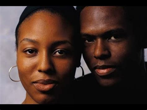 Black People Are Uglyunattractive Black Men & Black