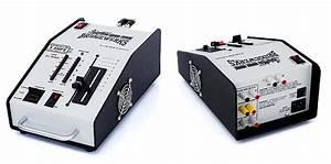 Bw-10075sr  Remote Capabil