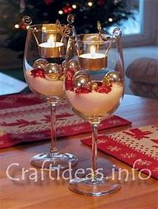 1000 images about Kitchen Wine Glasses Upcycle Reuse