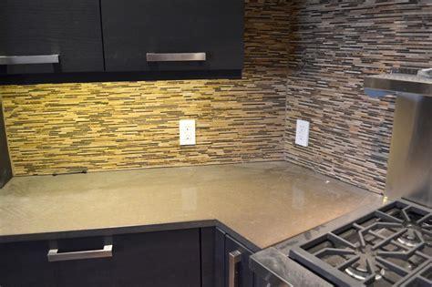 Austin Natural Stone Tiles ~ Soapstone Marble Granite