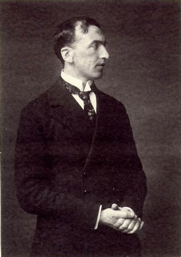 hans gerhard creutzfeldt wikipedia