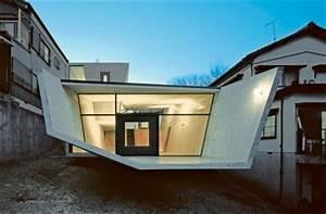 Architecture Japonaise Traditionnelle : maison japonaise architecture du japon et des fleurs ~ Melissatoandfro.com Idées de Décoration