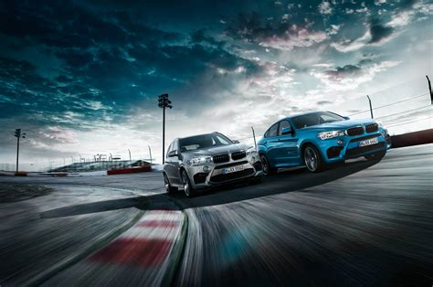 Bmw X5 M Backgrounds by Your Batch Of 2015 Bmw X5 M And X6 M Wallpers Is Here