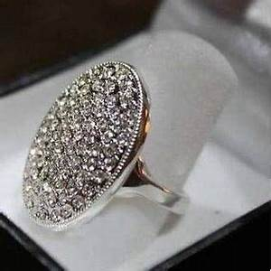 Bellas twilight engagement ring real diamond engagement for Real wedding ring