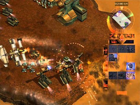 siege emperor emperor battle for dune mission part 2 of 6
